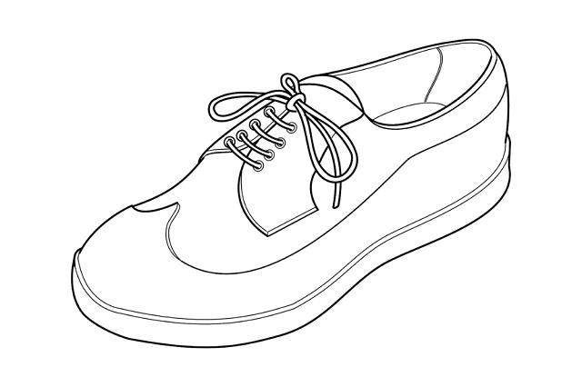 basic footbag kicks